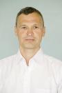 Dr. med. Christian Böhm