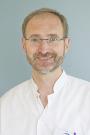 Dr. med. Ralf Dietzel